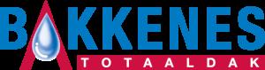 Bakkenes Dakdekkersbedrijf bv Logo